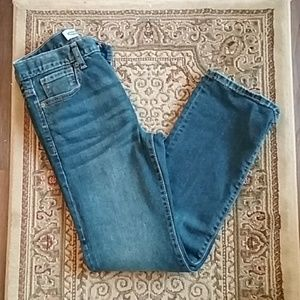 NWOT Boys Old Navy jeans size 12
